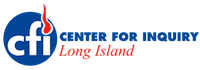 CFI Long Island Logo